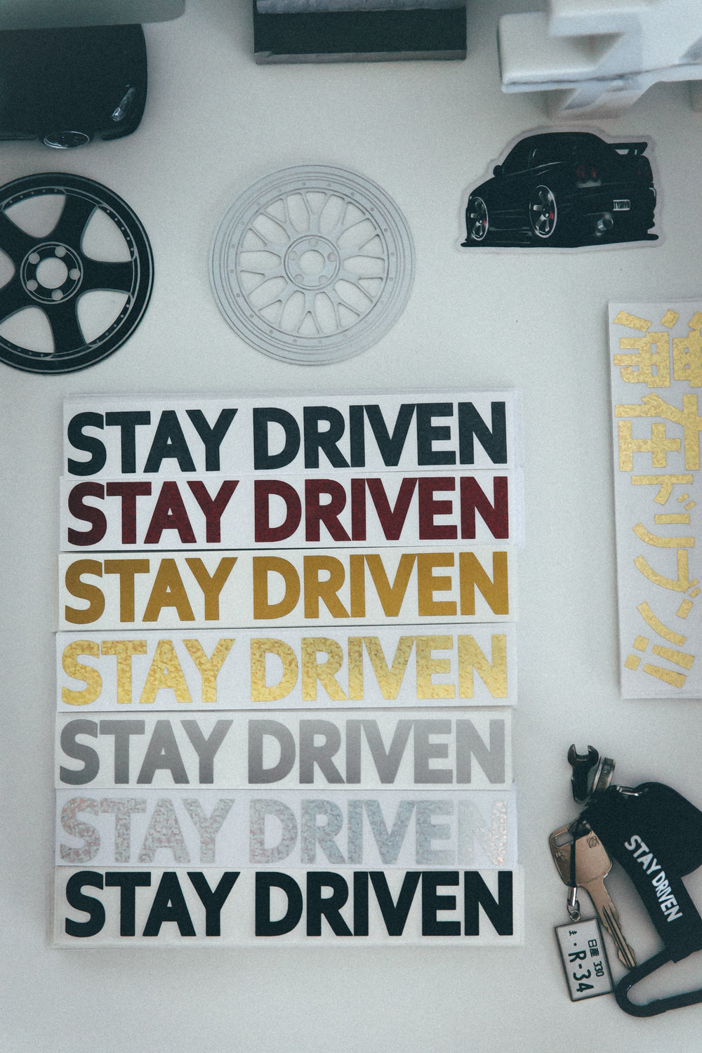 Stay_Driven_Stickers-89.jpg