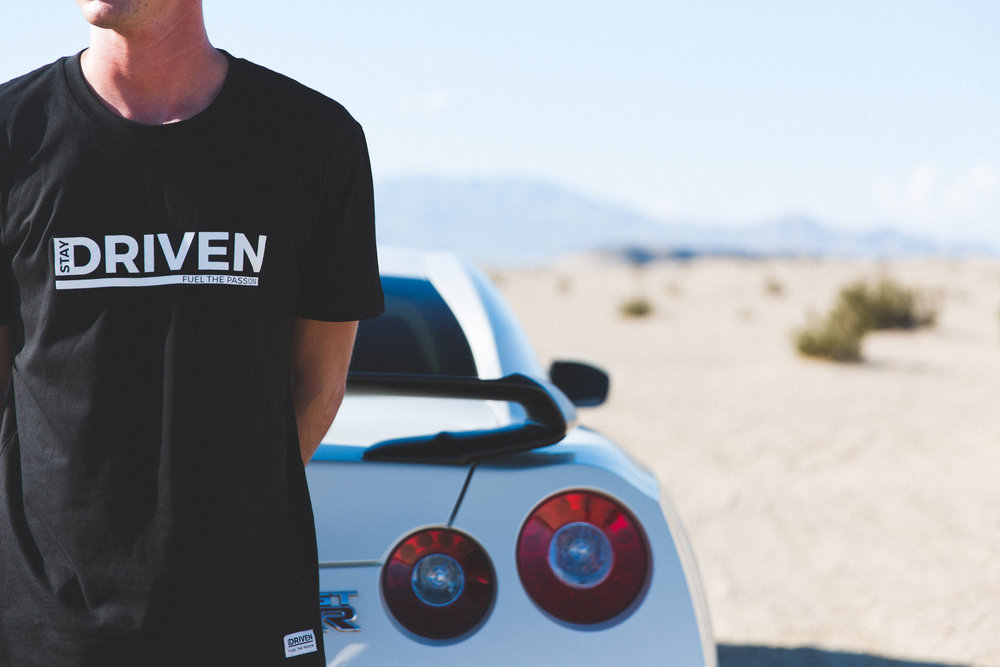 Stay_Driven_FTP_Lookbook_1-59.jpg