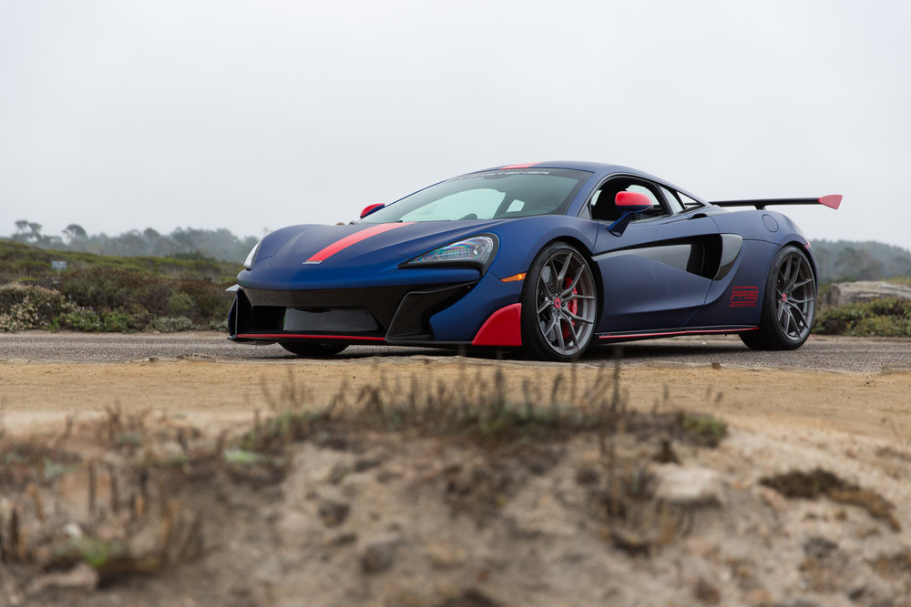 Stay_Driven_Monterey_Mclarens-14.jpg