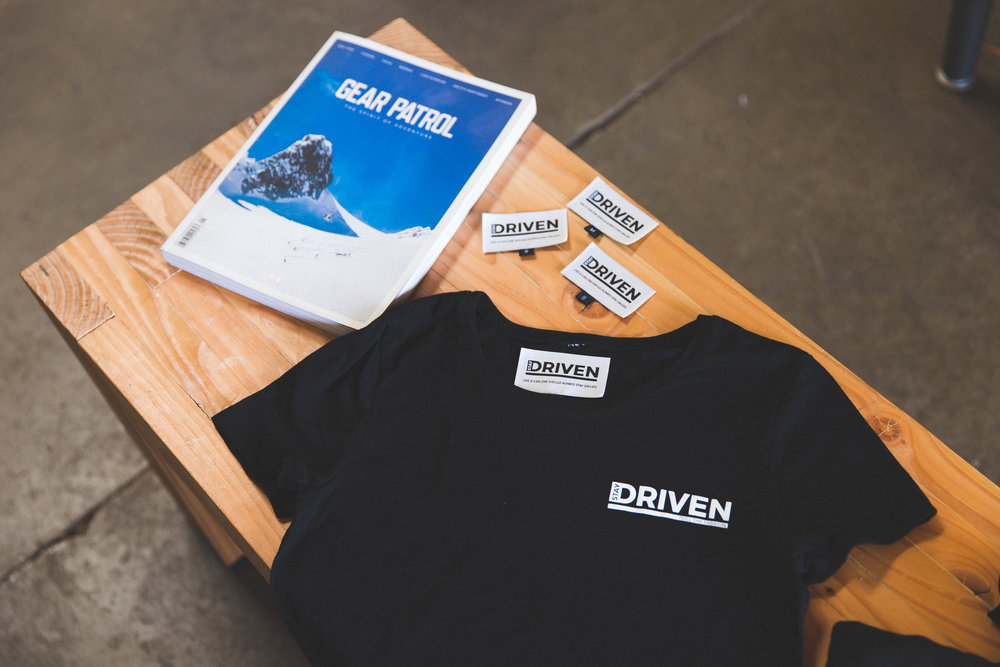 Stay_Driven_FTP_Production-31.jpg