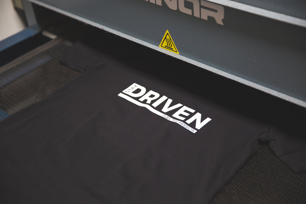 Stay_Driven_FTP_Production-26.jpg