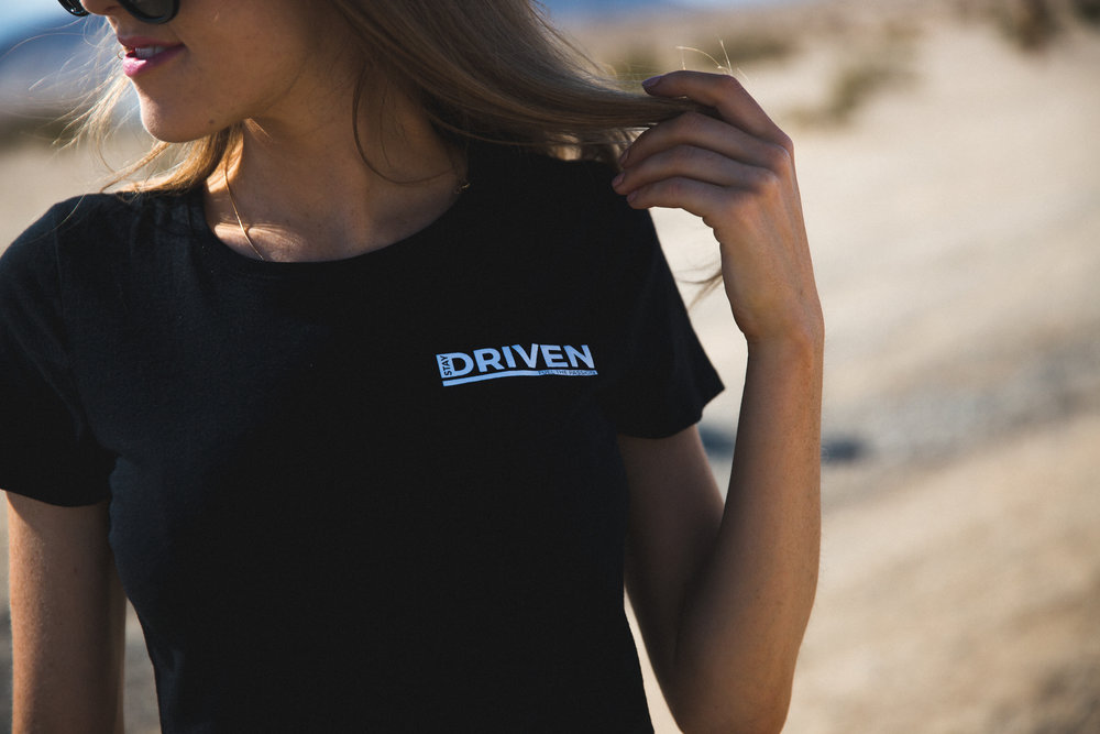 Stay_Driven_FTP_Cropped-1.jpg