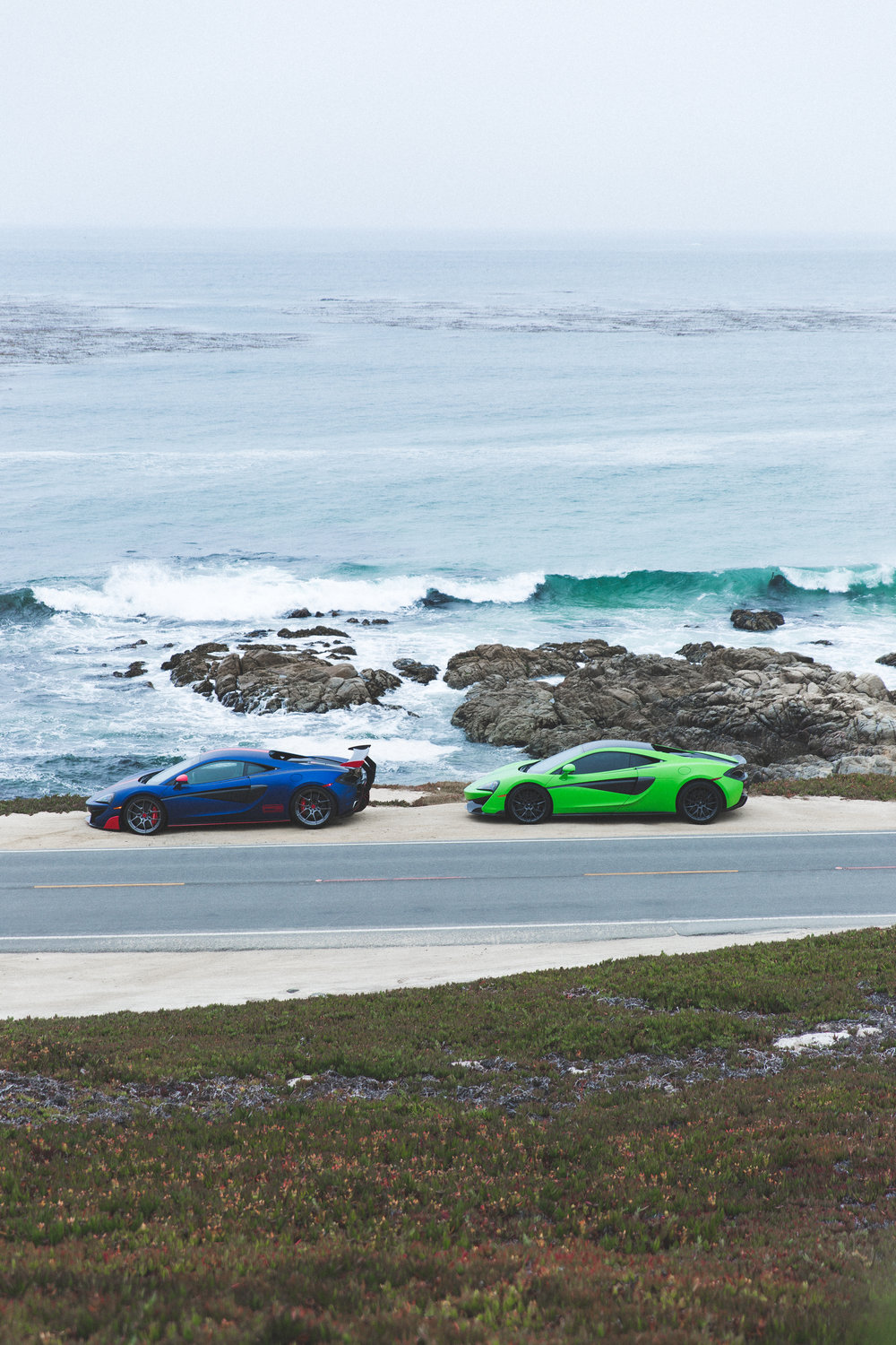 Stay_Driven_Monterey_Mclarens_-248.jpg