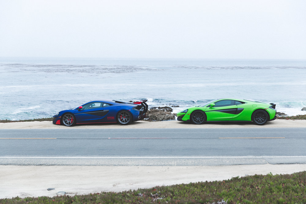 Stay_Driven_Monterey_Mclarens_-243.jpg