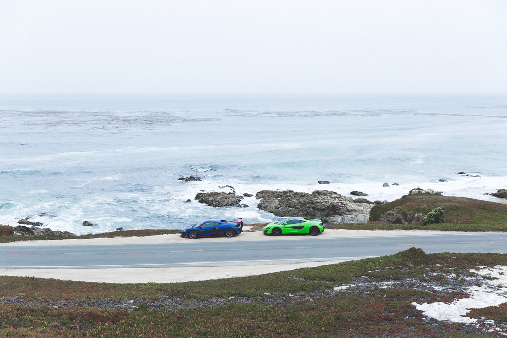 Stay_Driven_Monterey_Mclarens_-246.jpg
