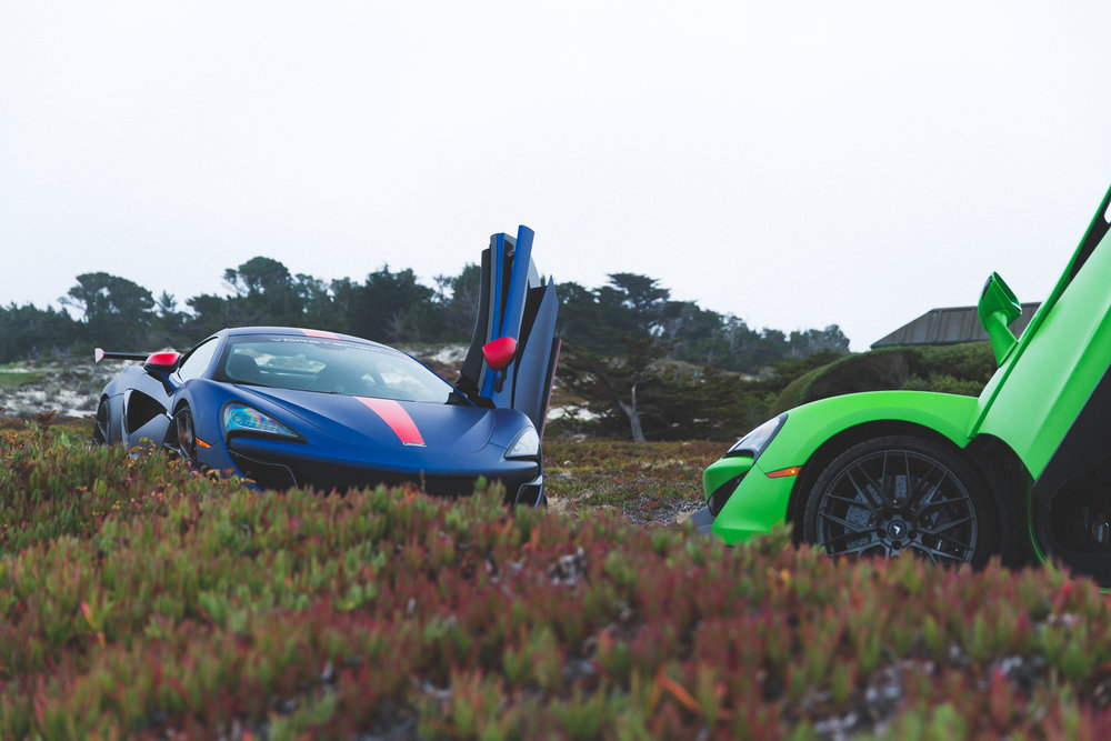 Stay_Driven_Monterey_Mclarens_-205.jpg