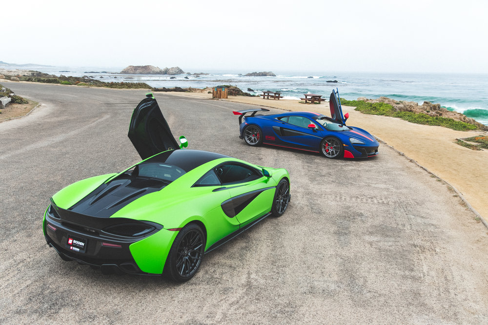 Stay_Driven_Monterey_Mclarens_-104.jpg