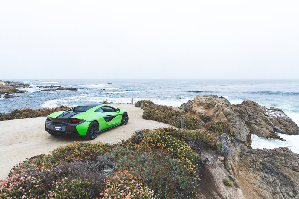 Stay_Driven_Monterey_Mclarens_-176.jpg