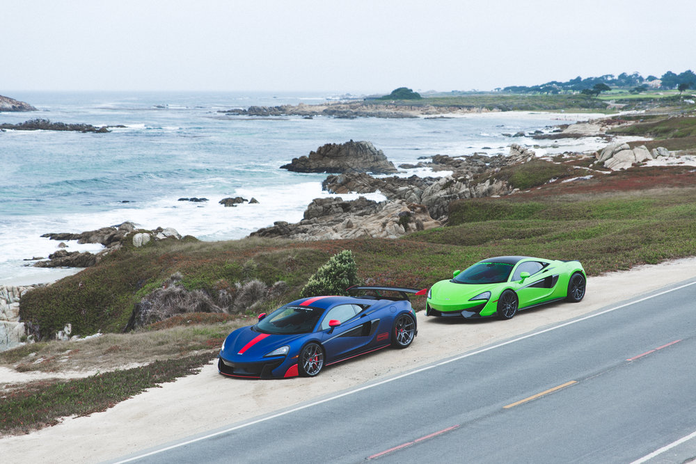 Stay_Driven_Monterey_Mclarens_-255.jpg