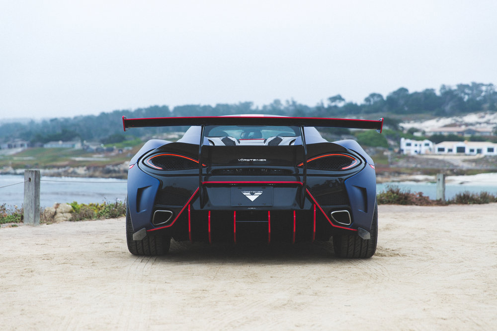 Stay_Driven_Monterey_Mclarens_-193.jpg