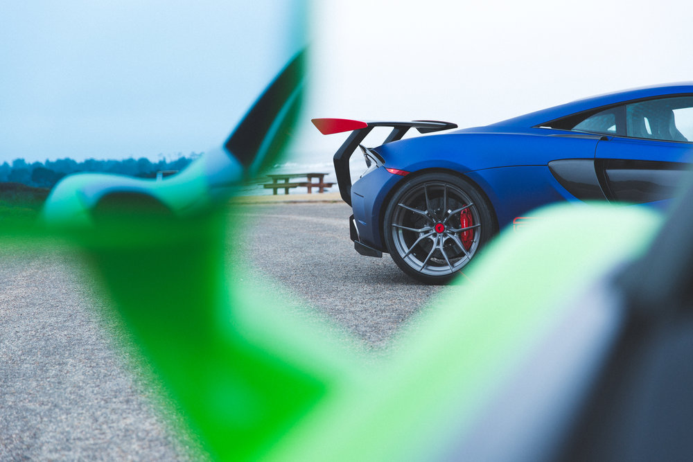 Stay_Driven_Monterey_Mclarens_-99.jpg