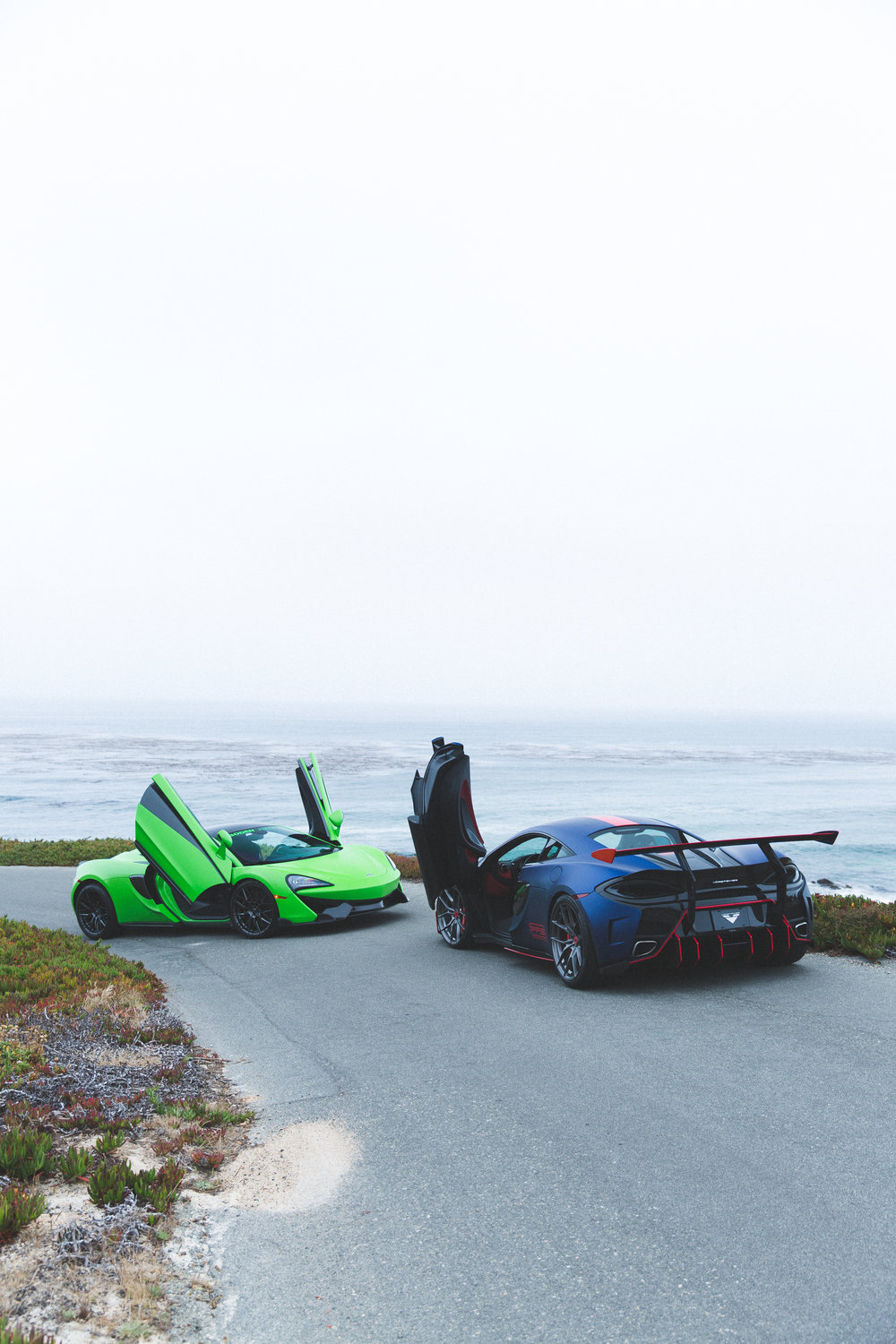 Stay_Driven_Monterey_Mclarens_-203.jpg