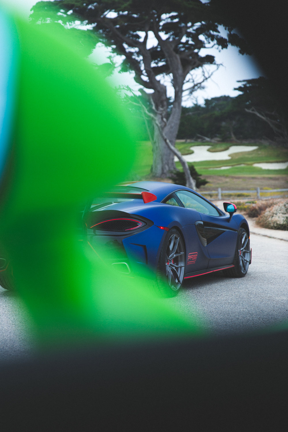 Stay_Driven_Monterey_Mclarens_-196.jpg