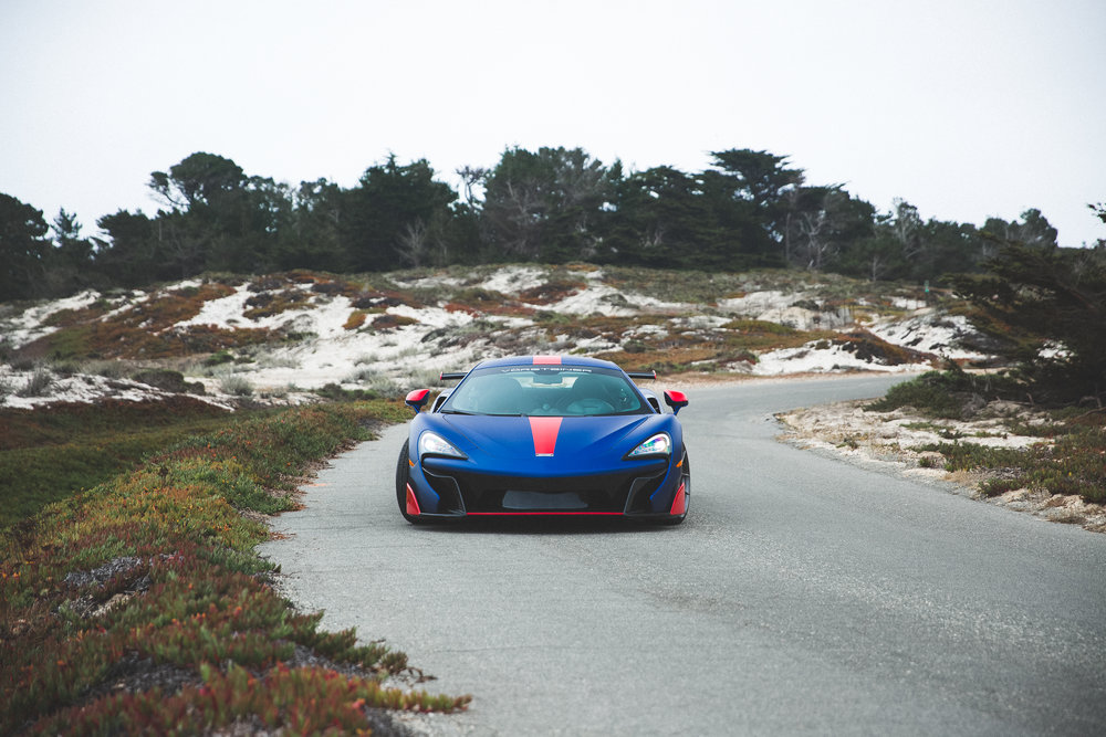 Stay_Driven_Monterey_Mclarens_-226.jpg
