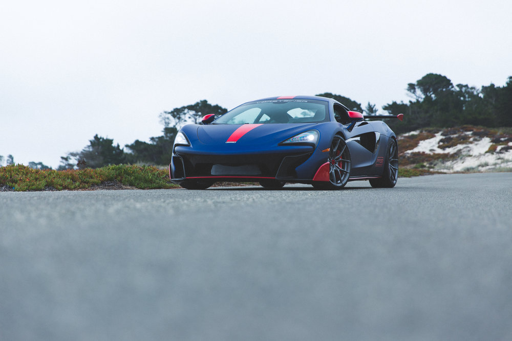 Stay_Driven_Monterey_Mclarens_-235.jpg