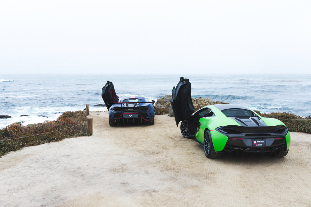 Stay_Driven_Monterey_Mclarens_-148.jpg