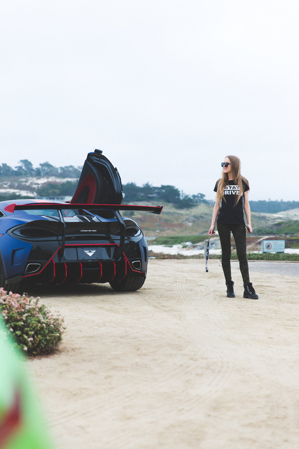 Stay_Driven_Monterey_Mclarens_-173.jpg