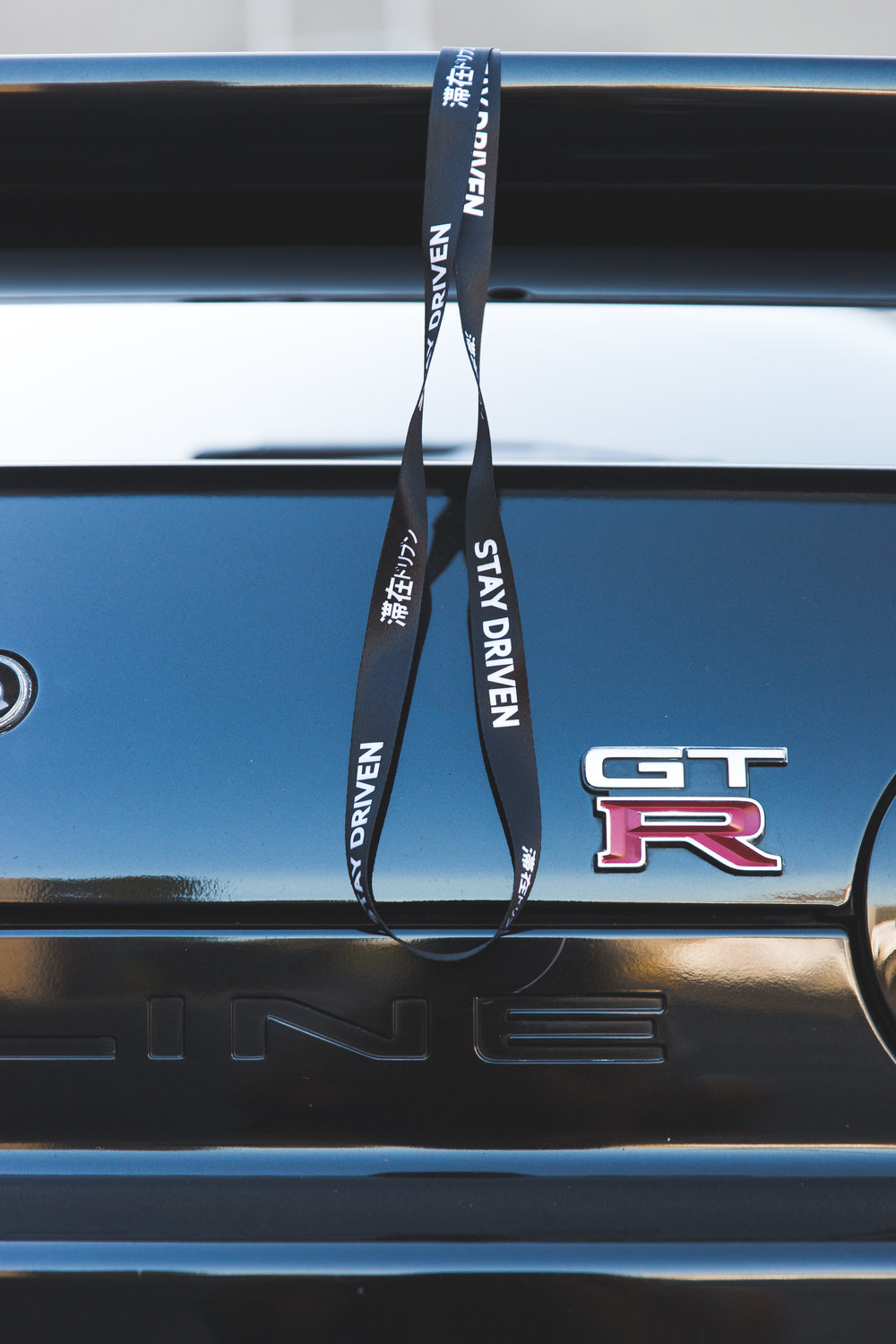 Stay_Driven_Long_Lanyard_GTR-1.jpg