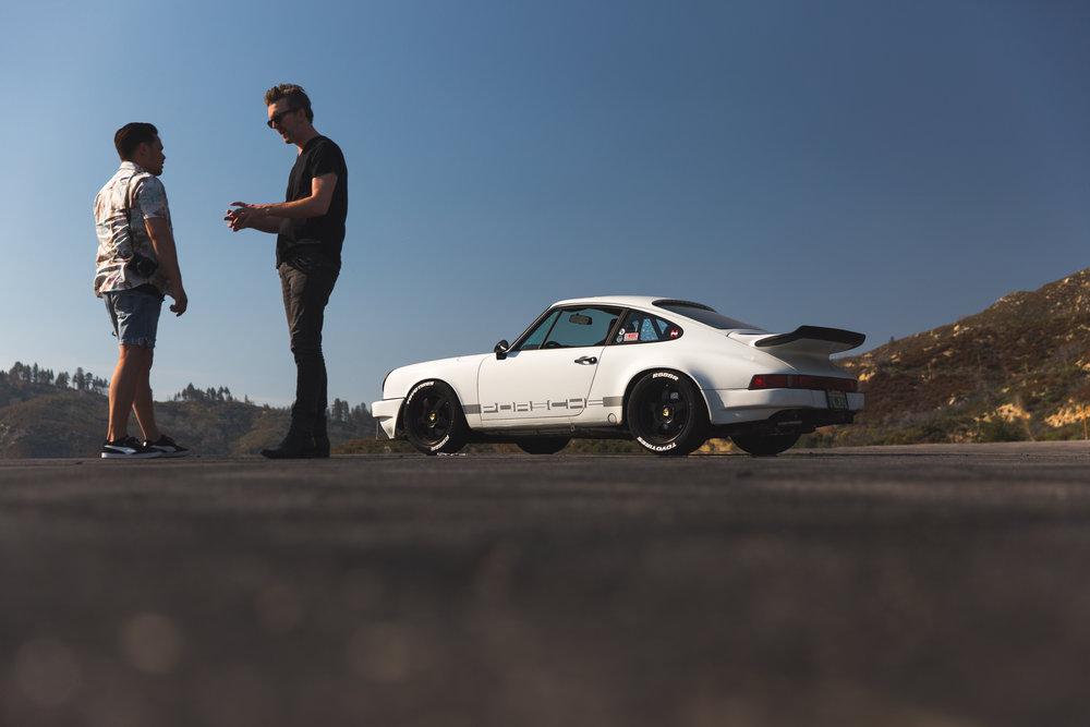 Stay_Driven_Porsche-8.jpg