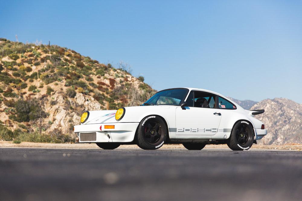 Stay_Driven_Porsche-1.jpg