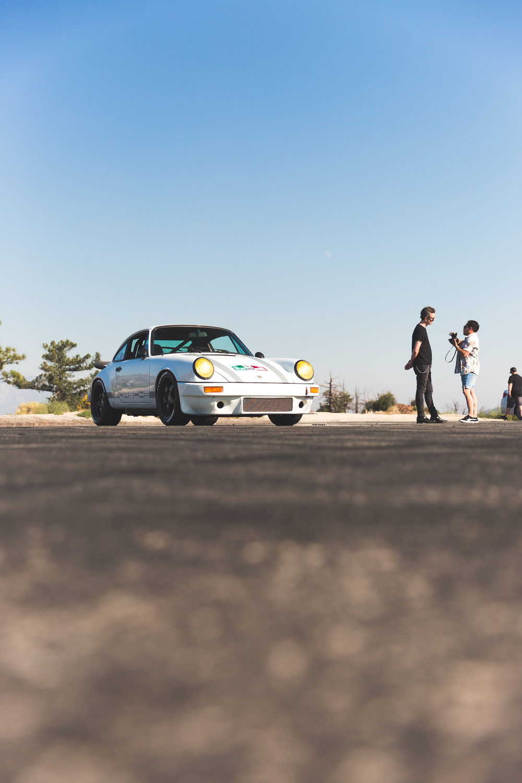 Stay_Driven_Porsche-4.jpg