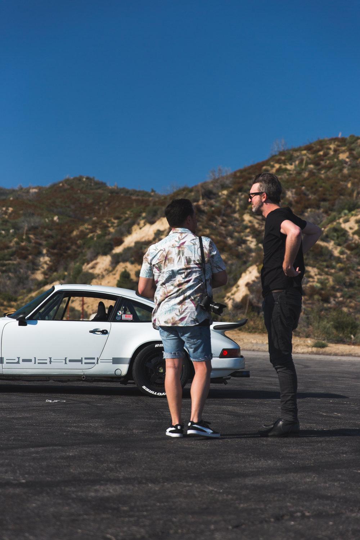 Stay_Driven_Porsche-10.jpg