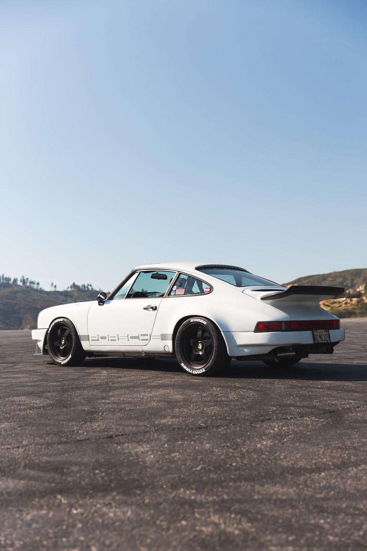 Stay_Driven_Porsche-12.jpg