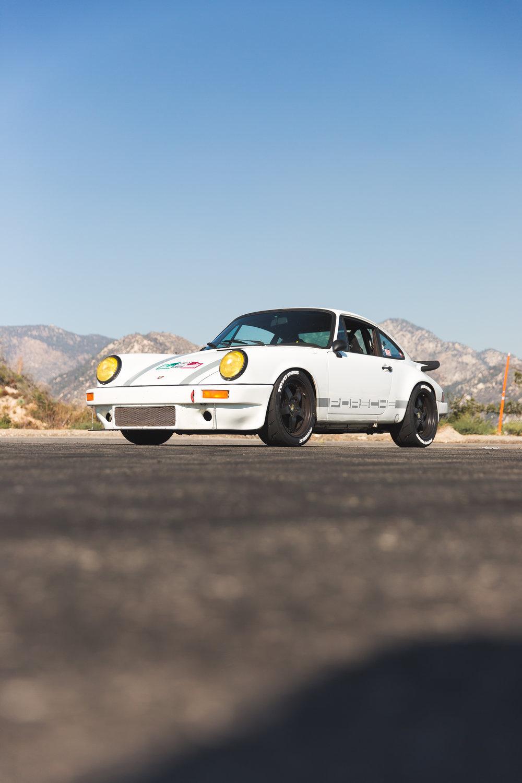Stay_Driven_Porsche-3.jpg