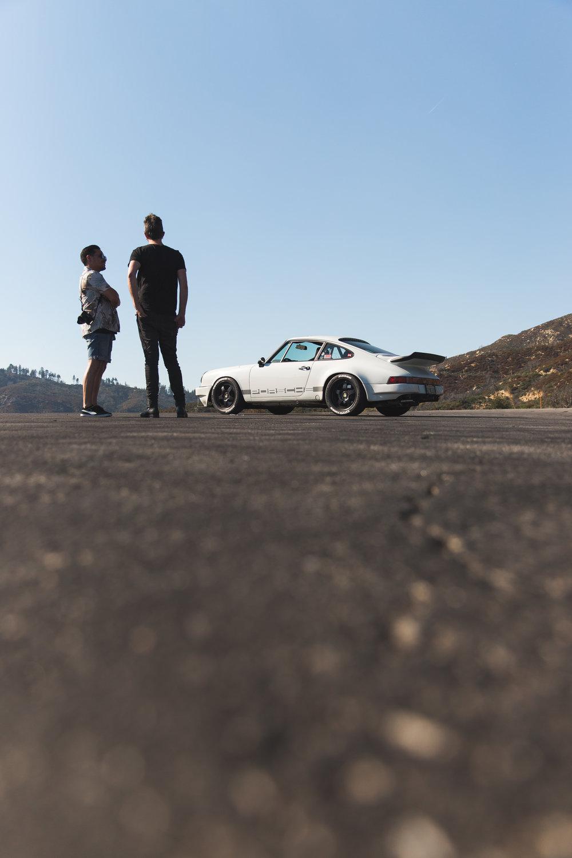 Stay_Driven_Porsche-7.jpg