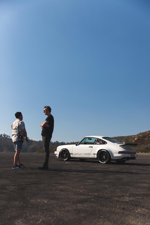 Stay_Driven_Porsche-9.jpg