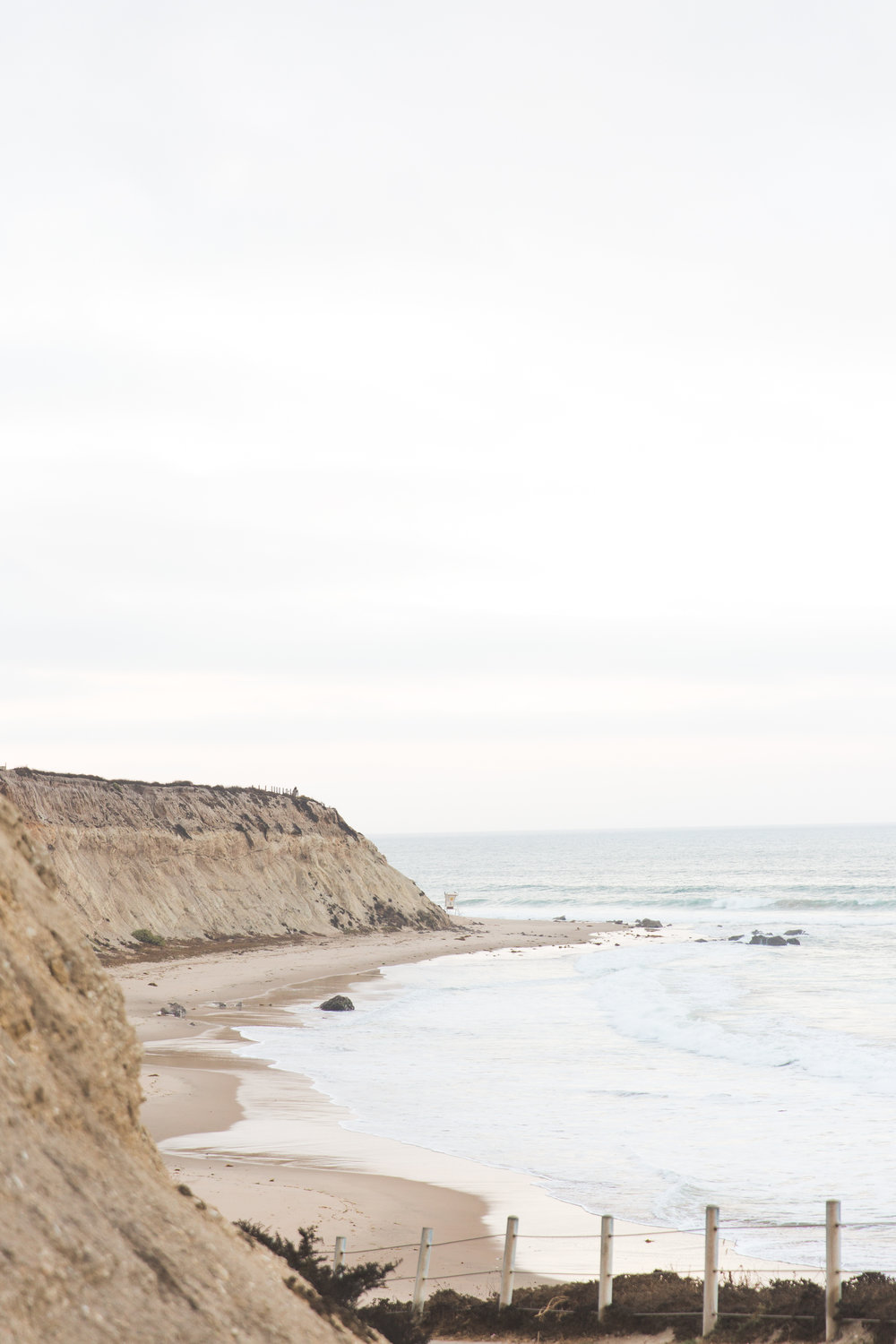 Stay_Driven_Crystal_Cove_Landscapes-6.jpg
