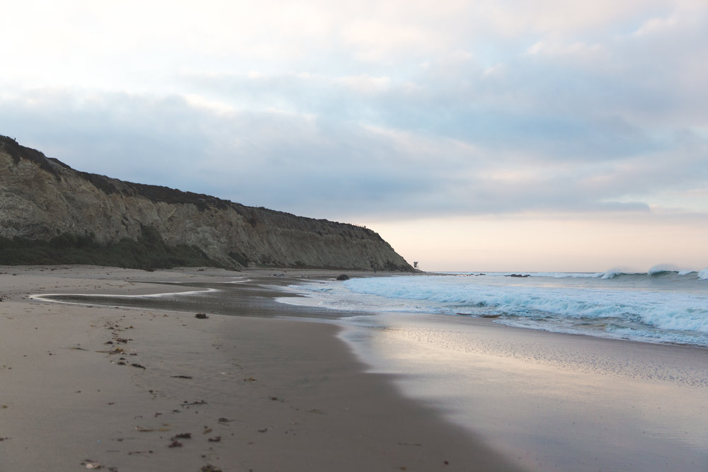 Stay_Driven_Crystal_Cove_Landscapes-18.jpg