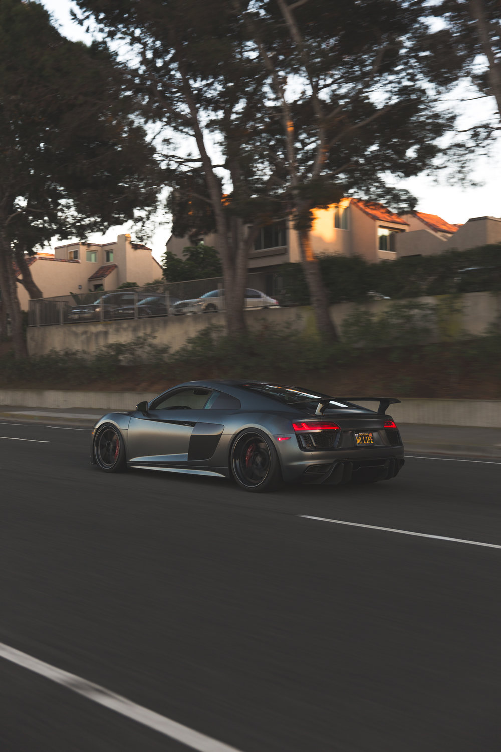 Stay_Driven_Page_R8_Newport-5.jpg