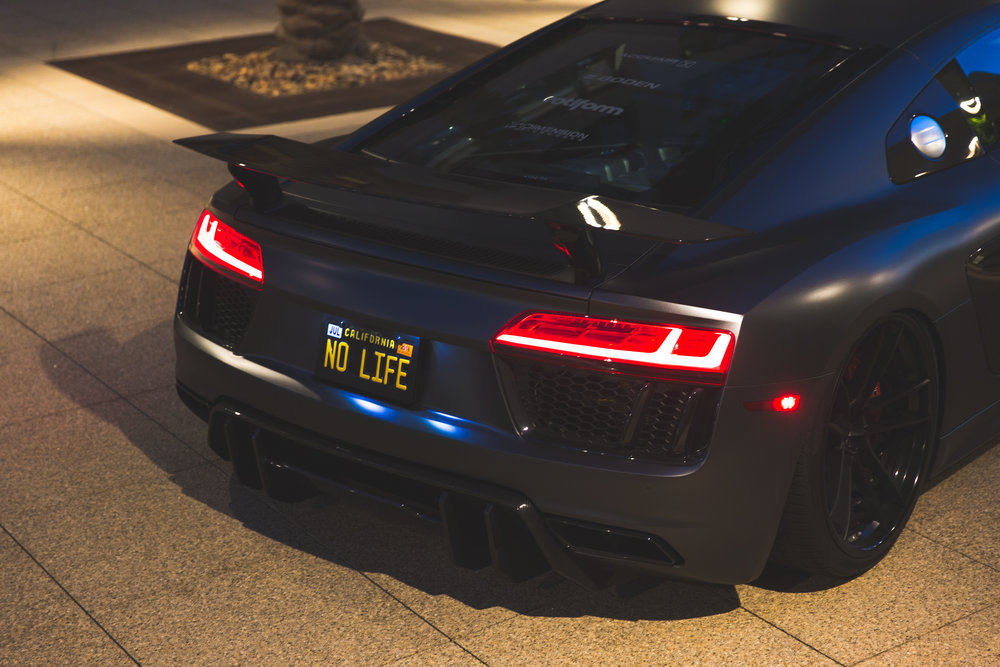 Stay_Driven_Page_R8_Newport-36.jpg