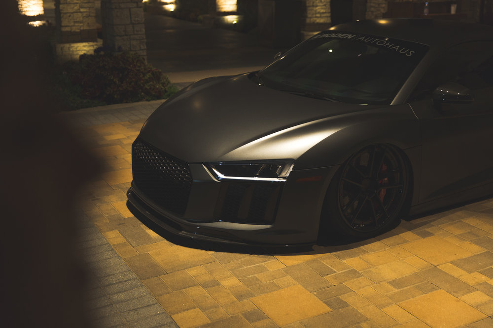 Stay_Driven_Page_R8_Newport-42.jpg
