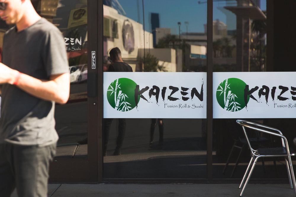 Stay_Driven_Kaizen_Sushi-101.jpg