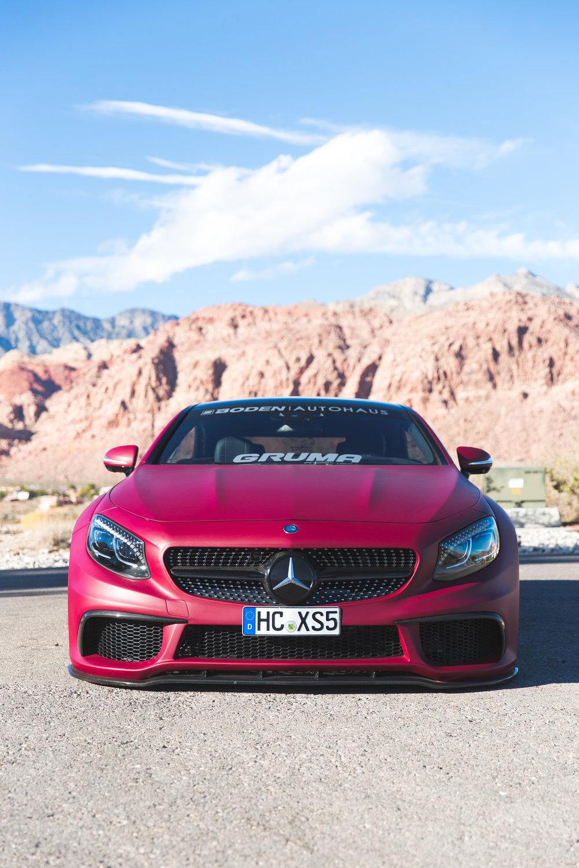 Stay_Driven_SEMA_Mercedes_S63-36.jpg