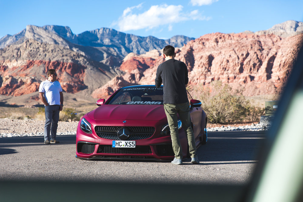 Stay_Driven_SEMA_Mercedes_S63-46.jpg