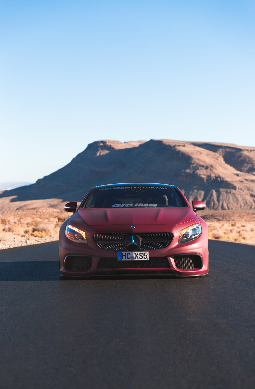 Stay_Driven_SEMA_Mercedes_S63-62.jpg