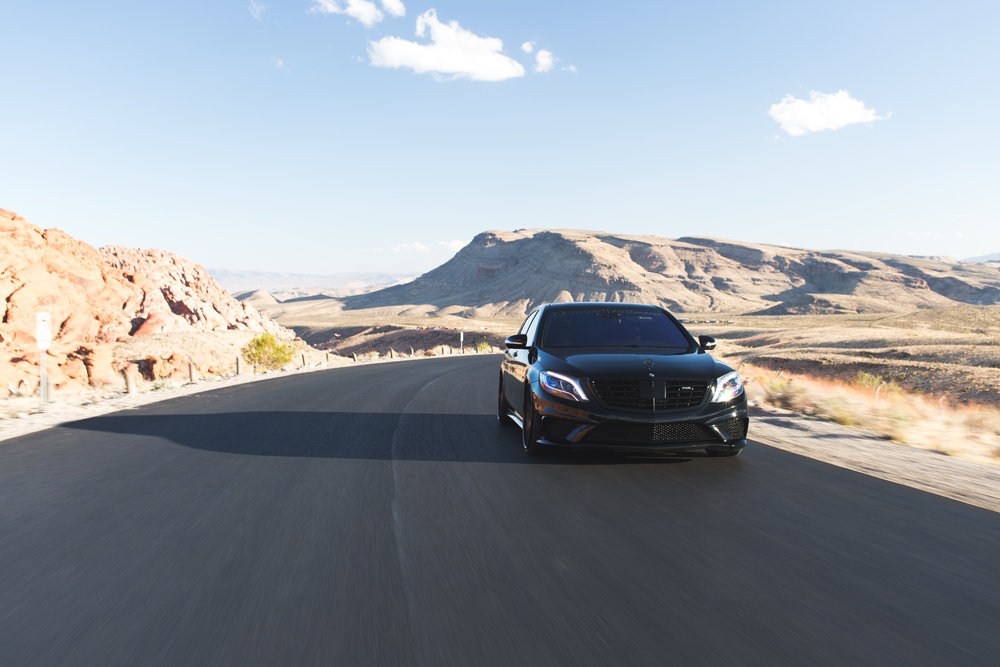 Stay_Driven_SEMA_Mercedes_S63-76.jpg