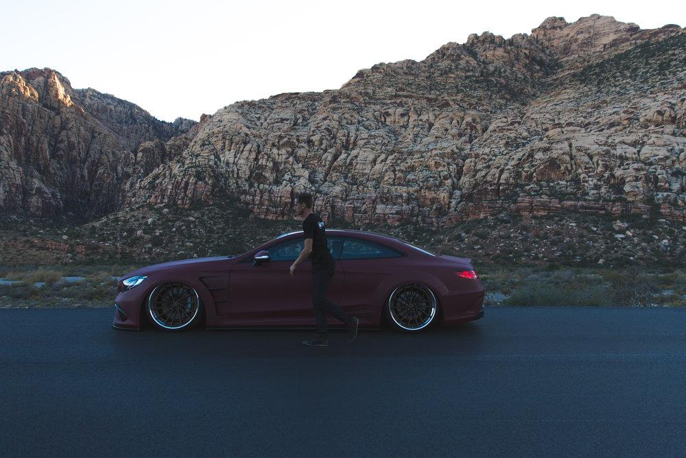 Stay_Driven_SEMA_Mercedes_S63-101.jpg