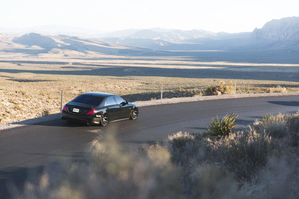 Stay_Driven_SEMA_Mercedes_S63-85.jpg