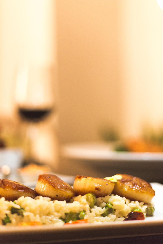 Stay_Driven_Babettes_Dinner_Nov-29.jpg