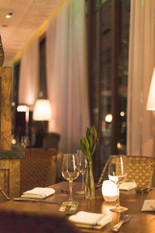 Stay_Driven_Babettes_Dinner_Nov-20.jpg