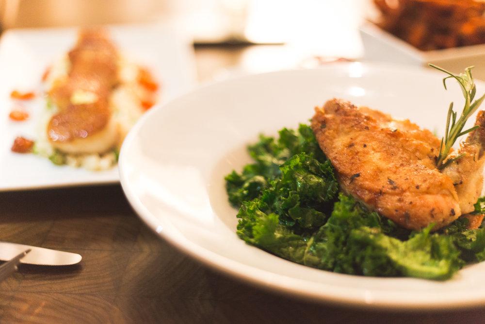 Stay_Driven_Babettes_Dinner_Nov-35.jpg