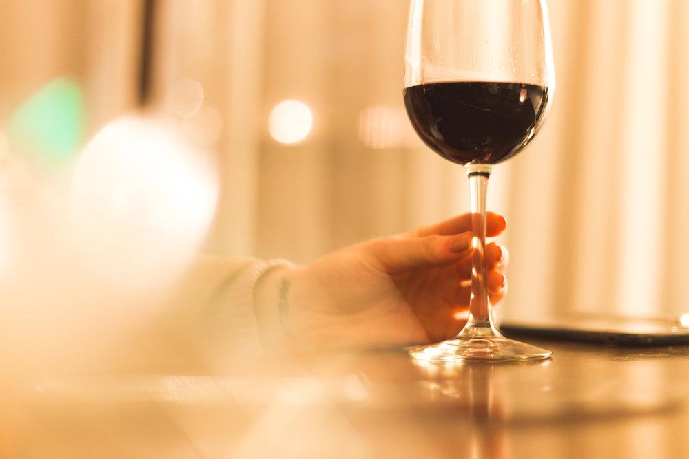 Stay_Driven_Babettes_Dinner_Nov-23.jpg