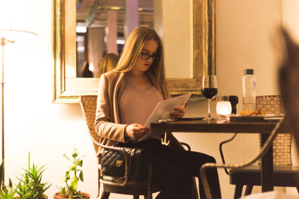 Stay_Driven_Babettes_Dinner_Nov-19.jpg