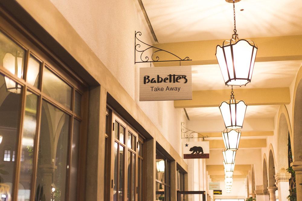 Stay_Driven_Babettes_Dinner_Nov-4.jpg