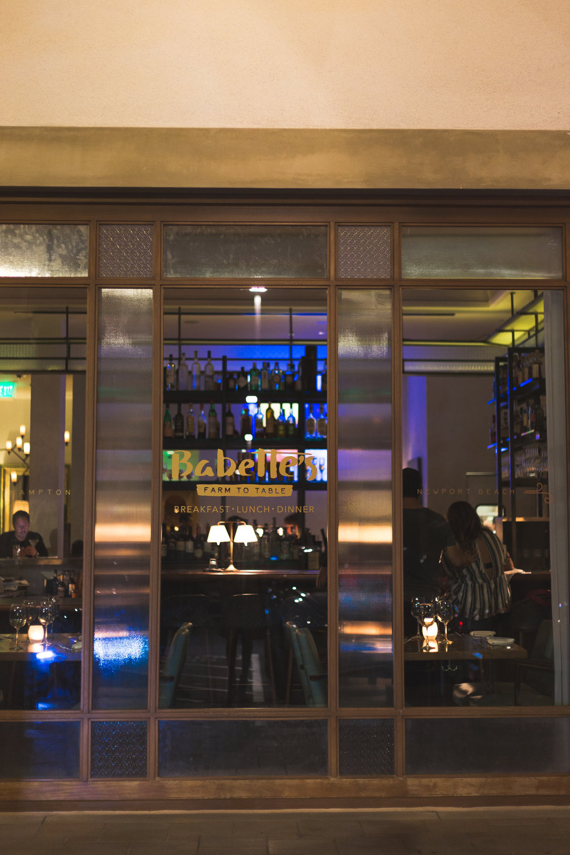 Stay_Driven_Babettes_Dinner_Nov-2.jpg