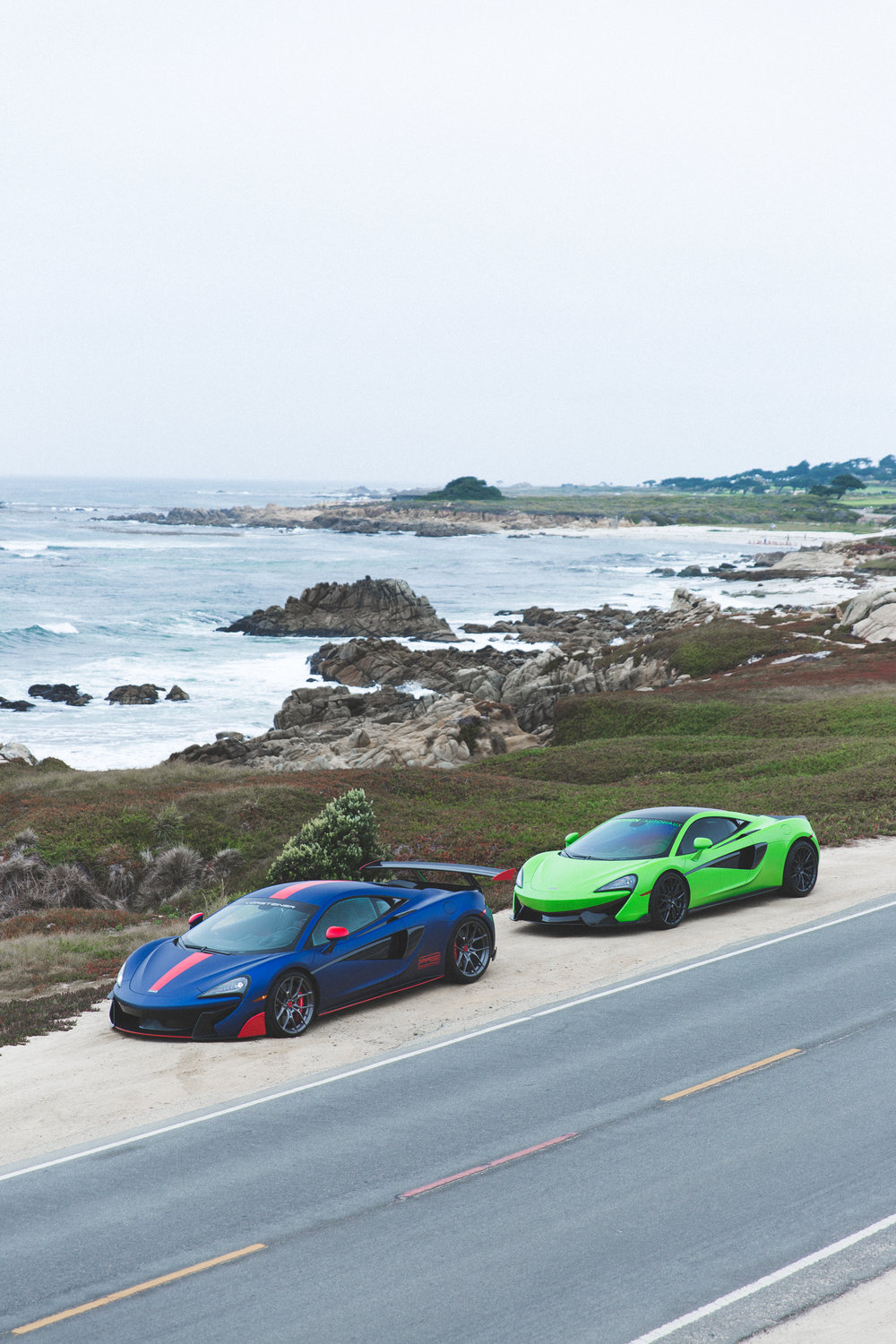 Stay_Driven_Monterey_Mclarens_-256.jpg
